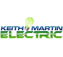 keith-martin