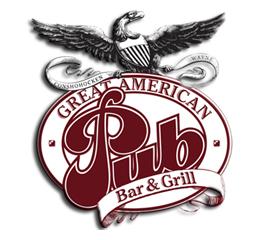 pub-grill