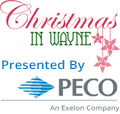 Christmas Events in Wayne